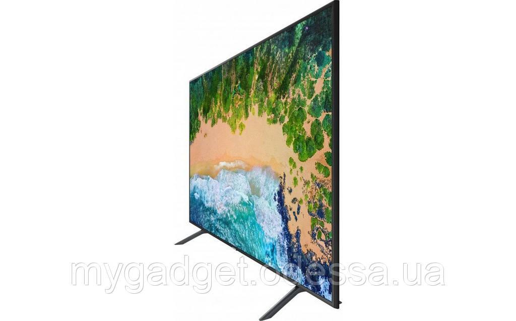 """Плазменный телевизор Samsung 42"""" Smart TV WiFi DVB-T2/DVB-С НОВЫЙ ЗАВОЗ"""