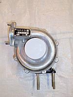 Турбокомпрессор ТКР 8.5 Н-3, фото 1