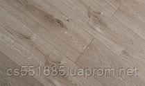 97331 - Дуб Марко. Влагостойкий ламинат Urban Floor (Урбан Флор) Design (Десигн)