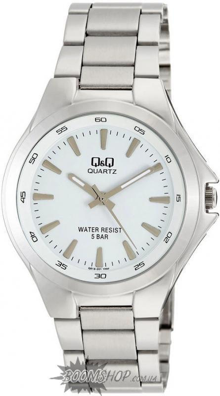Наручные часы Q&Q Q618-201Y