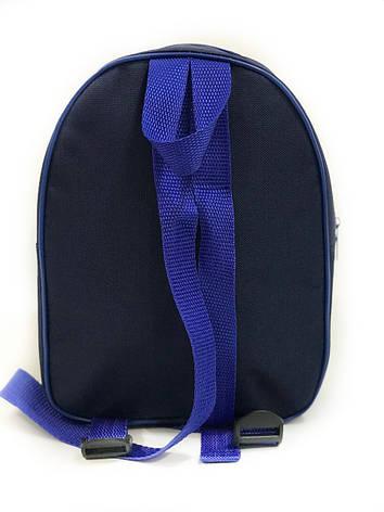 Дошкільний рюкзак R - 17 - 93, фото 2