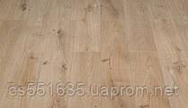 97330 - Дуб Матео. Влагостойкий ламинат Urban Floor (Урбан Флор) Design (Десигн)