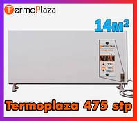 Инфракрасный обогреватель термоплаза 475 stp с терморегулятором Termoplaza.