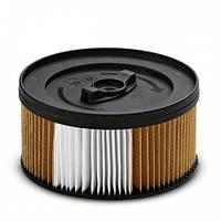 Патронный фильтр Karcher WD 4.200-5.800, 6.414-960.0