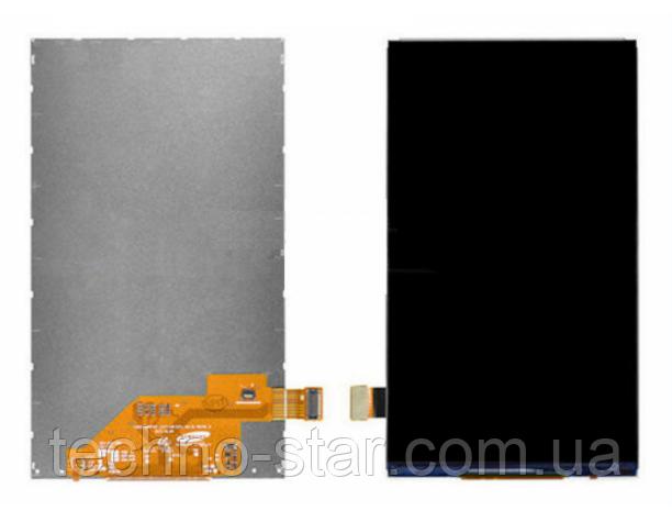 Оригинальный LCD / дисплей / матрица / экран для Samsung Galaxy Mega 5.8 i9150 | i9152