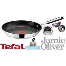 Сковородка JAMIE OLIVER 28 см