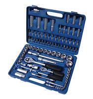 Универсальный набор инструмента 94 ед. A2145 H.C.B.