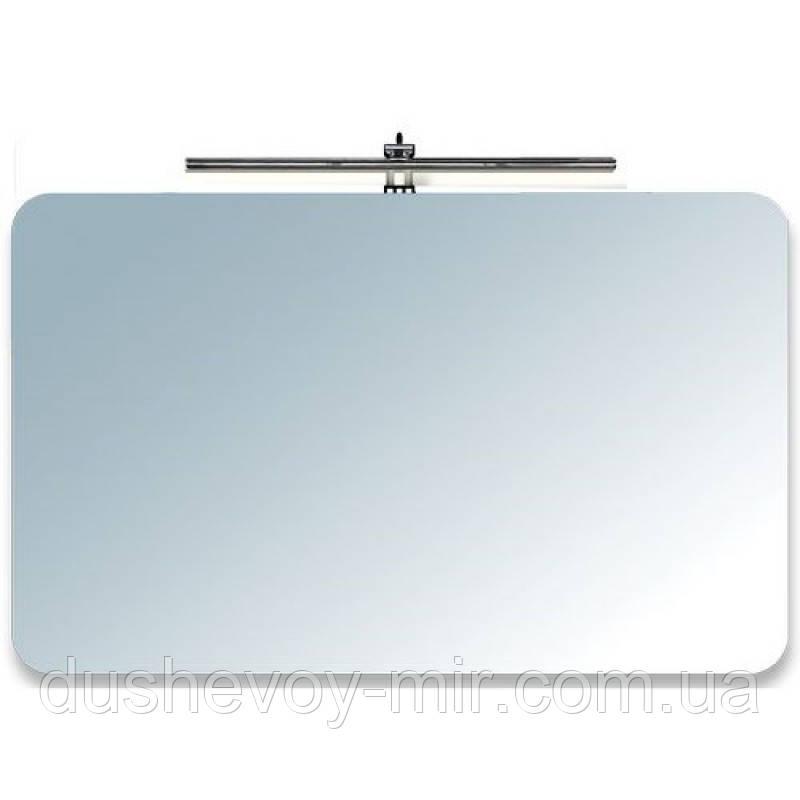 Зеркало LED БестЛайн 100х60