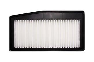 Воздушный фильтр для Ravon R2, Chevrolet Spark аналог 96910360