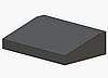 Корпус металлический MB-24  220*330*90 мм