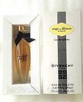 Мини-парфюм женский Givenchy Ange ou Demon Le Secret 30 мл (реплика)