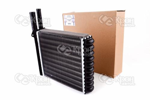 Радиатор отопителя ВАЗ  1117, 1118, 1119 (Печка)