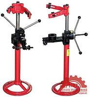 Torin TRK1500-3 Стяжка пружин стационарная механическая