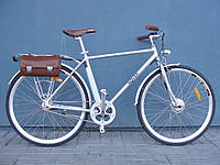 Электровелосипед Rover Vintage 36V 250W