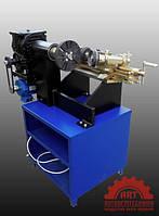 Дископравильный механический станок Lotus 2