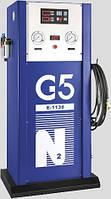 G-5 E-1136