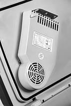 Автомобильный холодильник электрический MPM 32L CAMRY CR 93N, фото 3