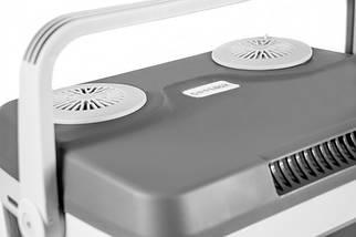 Автомобильный холодильник электрический MPM 32L CAMRY CR 93N, фото 2