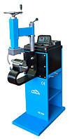 Trommelberg NV 004 Вулканизатор напольный, для грузовых колес