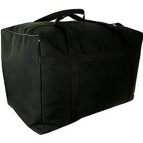 Дорожная сумка RGL 185 л