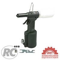 Rodcraft 6715