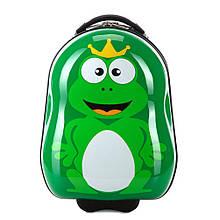 Дорожная сумка JABA