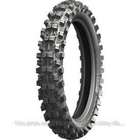 Michelin STARCROSS 5 SOFT 110/90 R19 62M