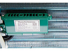 Кондиціонер Hoapp LINE HSC-GA28VA/HMC-GA28VA, фото 2