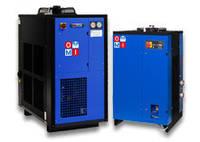 Осушители воздуха холодильного типа Omi 3-32
