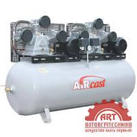 Компрессор повышенного давления Aircast / Remeza 1000LT100T пульт
