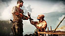Mad Max RUS PS4 (Б/В), фото 2