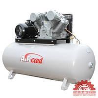 Компрессор повышенного давления Aircast / Remeza 500.LT100/16 7.5
