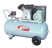Поршневой компрессор Aircast 100.LB40