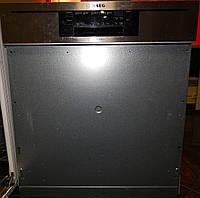 Продам посудомоечную машину AEG Favorit  из Германии.