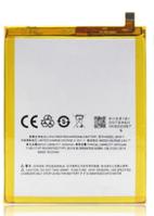 Акумулятор Meizu M5 (BA611) 3070 mAh Original PRC
