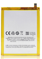 Аккумулятор Meizu M5 (BA611) 3070 mAh Original PRC