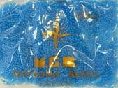 Бісер Matsono17. 1998-21