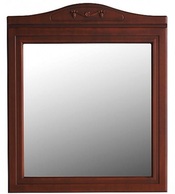 Зеркало Атолл (Ольвия) Верона 85 scuro