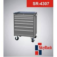 SkyRack SR-4307