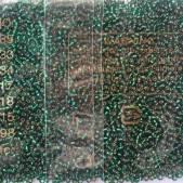 Бисер Matsono56. 1997-22