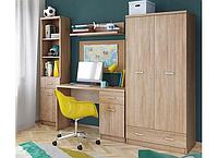 Детская мебель Топ-Микс (ВМВ Холдинг)