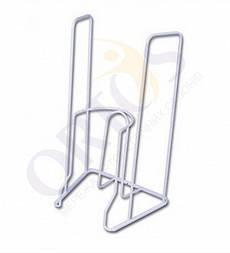 Приспособление для облегчения одевания компрессионного трикотажа mediven Butler, для 1-4 размеров