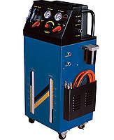 Установка для замены жидкости в автоматических коробках передач HPMM GD-322