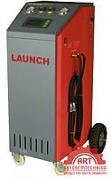 Установка для обслуживания АКПП Launch CAT-401