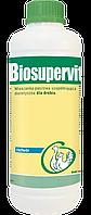 Биосупервит 1л