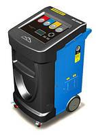 Автоматическая установка для перезарядки автомобильных кондиционеров Trommelberg OC300B