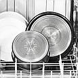 Набор посуды TEFAL INGENIO 10 шт, фото 8