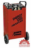 TelwinПуско - зарядное устройство для АКБ, однофазное  ENERGY 1000