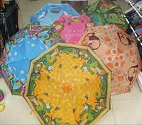 Зонтик для детей BT-CU-0009 6в,50 см