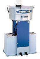 Drester 3600